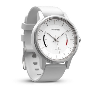 Garmin Vivomove, White