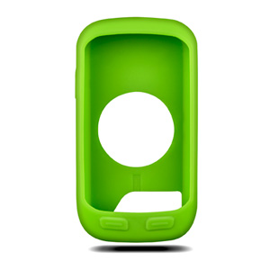 Garmin Silicone Case, Green