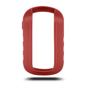 Garmin eTrex Silicone Case, Red