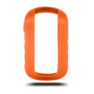 Garmin eTrex Silicone Case, Orange