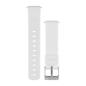 Garmin Vivomove Band, White