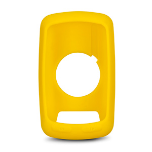 Garmin Silicone Case, Yellow
