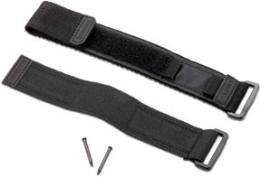Garmin Hook & Loop Wrist Strap