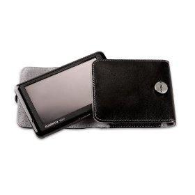 Garmin Nuvi Carrying Case