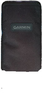 Garmin Universal Carry Case