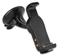 Garmin Smart Mount with Suction Cup
