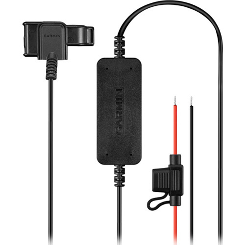 Garmin VIRB Rugged Combo Cable