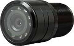CKO CMD280B BUMPER CAMERA
