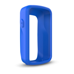 GARMIN Case Blue Edge 820 010-12484-02