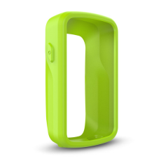 GARMIN Case Green Edge 820 010-12484-03