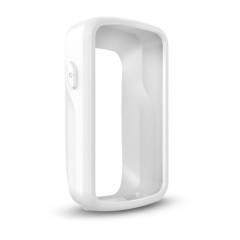 GARMIN Case White Edge 820 010-12484-05
