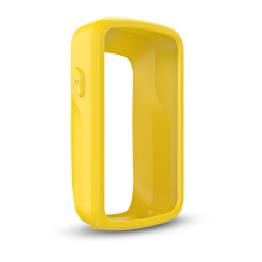 GARMIN Case Yellow Edge 820 010-12484-04