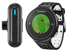 GARMIN GOLF S6 & TRUSWING 010-01195-10