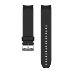 GARMIN Quickfit Black Integrated Band 010-12500-03