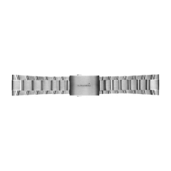 GARMIN Fenix 3, D2, Quatox, Tactix Titanium Watch Band 010-12168-20