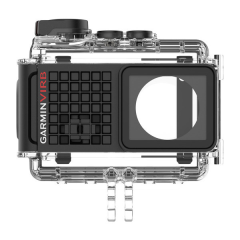GARMIN VIRB Ultra Dive Case 010-12389-00