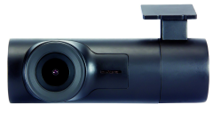 ROADHAWK VISION DASHCAM