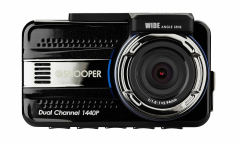 SNOOPER DVR-5 HD