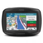Garmin Zumo 345LM WE