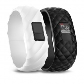 Garmin Vivofit 3 Gabrielle Collection