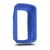 Garmin Edge 520 Silicone Case, Blue