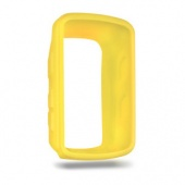 Garmin Edge 520 Silicone Case, Yellow