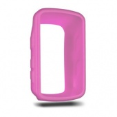 Garmin Edge 520 Silicone Case, Pink