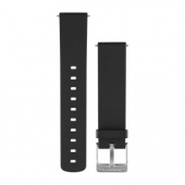 Garmin Vivomove Band, Black
