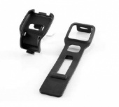 TomTom Bike Mount