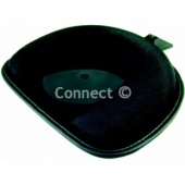 TomTom Satellite Navigation Beanbag Dashboard Mount