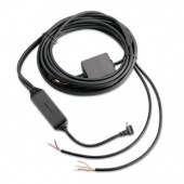 Garmin FMI 45 Data and Traffic Cable