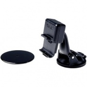 Garmin Nuvi 660 Suction Cup Mount