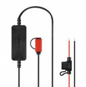 Garmin VIRB Bare Wire USB Power Cable