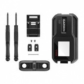 Garmin VIRB Repair Kit