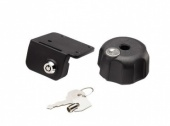 TomTom Rider V5 Locking Mount