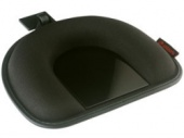 TomTom Beanbag Dashboard Mount