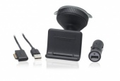 TomTom Additional Mount Kit