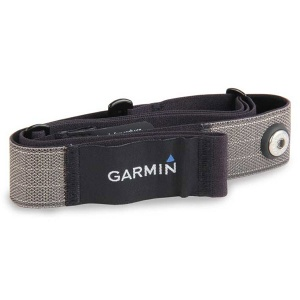 Garmin Soft Strap for Heart Rate Monitor