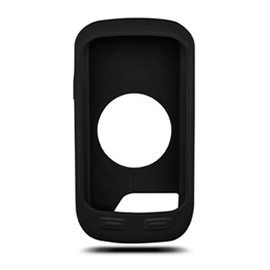 Garmin Edge Silicone Case, Black