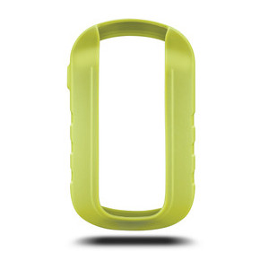 Garmin eTrex Silicone Case, Green