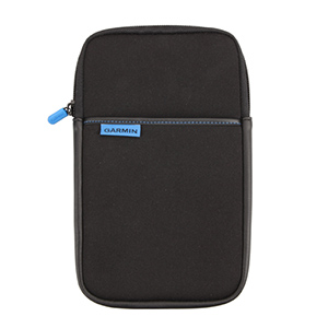 Garmin 7 inch Universal Carrying Case