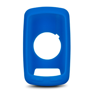 Garmin Silicone Case, Blue