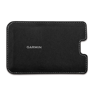 Garmin Universal 4.3 inch Carrying Case