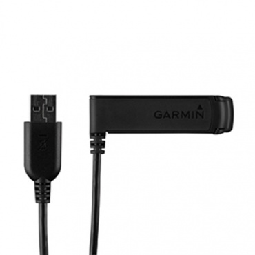 Garmin USB/Charger Cable