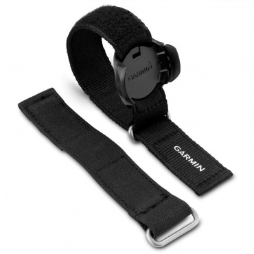Garmin Fabric Wrist Strap Kit