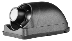 CKO CAM404 SIDE VIEW CAMERA