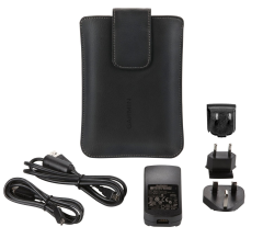 GARMIN 5'' & 6'' Travel Kit