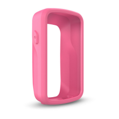 GARMIN Case Pink Edge 820 010-12484-06
