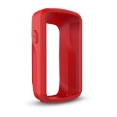 GARMIN Case Red Edge 820 010-12484-01