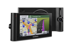 GARMIN DEZLCAM BUSINESS